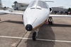 Aircraft for Sale in Texas, United States: 1983 Learjet 25