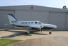 Aircraft for Sale in Maine, United States: 1978 Cessna 421C Golden Eagle