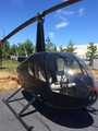 Aircraft for Sale in California, United States: 2006 Robinson R-44 Raven