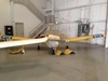 Aircraft for Sale in California, United States: 1990 Thorp T-211