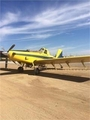 Aircraft for Sale in California, United States: 1996 Air Tractor AT-402B