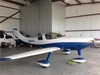 Aircraft for Sale in California, United States: 2008 Lancair Legacy FG