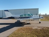 Aircraft for Sale in Florida, United States: 1967 Beech Baron