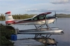 Aircraft for Sale in California, United States: 1972 Cessna 180 Skywagon