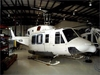 Aircraft for Sale in Texas, United States: 1995 Bell 212