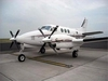 Aircraft for Sale in Texas, United States: 1973 Beech C90 King Air