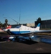 Aircraft for Sale in California, United States: 1982 Piper PA-28 Archer