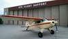 Aircraft for Sale in Georgia, United States: 1955 Piper PA-20 Pacer