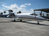 Aircraft for Sale in Florida, United States: 1996 Learjet 60