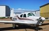 Aircraft for Sale in Illinois, United States: 1962 Mooney M20C