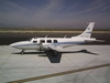 Aircraft for Sale in Florida, United States: 1977 Aerostar 601P