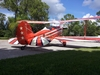 Aircraft for Sale in Florida, United States: 1970 Great Lakes 2-T-1A