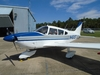 Aircraft for Sale in Florida, United States: 1972 Piper PA-28 Cherokee