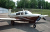 Aircraft for Sale in South Carolina, United States: 1998 Mooney M20R