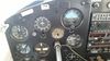 Aircraft for Sale in California, United States: 1964 Cessna 150