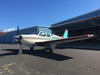 Aircraft for Sale in California, United States: 1962 Beech 35-C33 Debonair