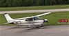 Aircraft for Sale in Florida, United States: 1980 Cessna 182 Skylane