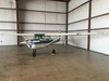 Aircraft for Sale in Texas, United States: 1966 Cessna 150