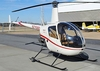 Aircraft for Sale in Maryland, United States: 2004 Robinson R-22 Beta II