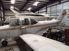 Aircraft for Sale in California, United States: 1978 Piper PA-38 Tomahawk