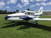 Aircraft for Sale in Florida, United States: 1965 Piper PA-23 Turbo Aztec