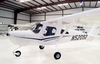 Aircraft for Sale in Texas, United States: 2010 Cessna 162 Skycatcher
