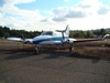 Aircraft for Sale in California, United States: 1971 Cessna 414 Chancellor