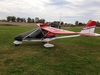 Aircraft for Sale in California, United States: 1994 Rans