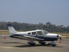 Aircraft for Sale in Florida, United States: 1980 Piper PA-28 Archer
