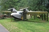 Aircraft for Sale in Washington, United States: 1944 Grumman G-44 Widgeon