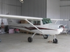 Aircraft for Sale in New Hampshire, United States: 1968 Cessna 150
