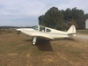 Aircraft for Sale in Georgia, United States: 1946 Globe GC-1B Swift