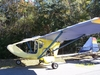 Aircraft for Sale in Florida, United States: 1983 CGS Aviation Hawk Classic