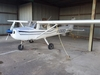 Aircraft for Sale in Tennessee, United States: 1973 Cessna 150