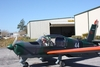 Aircraft for Sale in Florida, United States: 1994 Socata Rallye