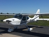 Aircraft for Sale in Virginia, United States: 2006 OMF Aircraft Symphony 160