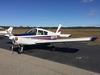 Aircraft for Sale in Virginia, United States: 1965 Piper PA-28 Cherokee