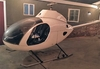 Aircraft for Sale in Maryland, United States: 1989 RotorWay 152 Exec