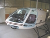 Aircraft for Sale in Florida, United States: 1980 Enstrom F-280C