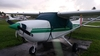 Aircraft for Sale in Florida, United States: 1975 Cessna 172 Skyhawk