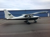 Aircraft for Sale in New Jersey, United States: 1999 Stoddard-Hamilton Glasair