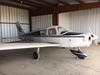 Aircraft for Sale in Colorado, United States: 1966 Piper PA-28 Cherokee