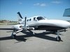 Aircraft for Sale in Maine, United States: 1978 Cessna 414A Chancellor