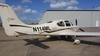 Aircraft for Sale in Texas, United States: 2003 Cirrus SR-22
