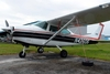 Aircraft for Sale in Florida, United States: 1968 Cessna 182 Skylane