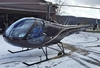 Aircraft for Sale in Maryland, United States: 1992 Enstrom F-28F