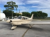 Aircraft for Sale in Florida, United States: 1973 Piper PA-28 Archer