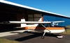Aircraft for Sale in Washington, United States: 1963 Cessna 150