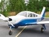 Aircraft for Sale in Florida, United States: 1970 Piper PA-28R Arrow