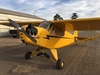Aircraft for Sale in California, United States: 1947 Piper J-3 Cub